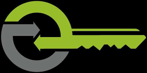 logo_schumann